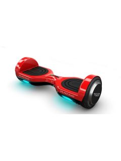 """HOVERBOARD 6,5"""" NEO ROUGE"""