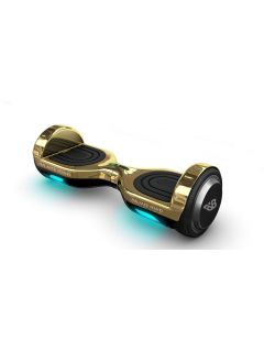 """HOVERBOARD 6,5"""" NEO GOLD"""