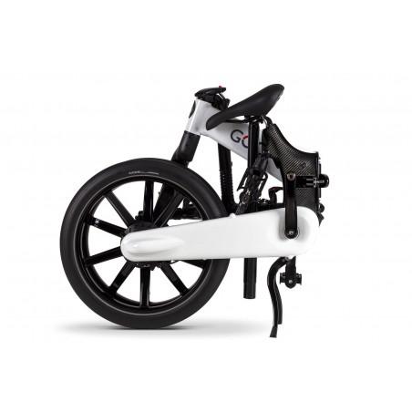 Vélo Electrique Pliable Gocycle G4i