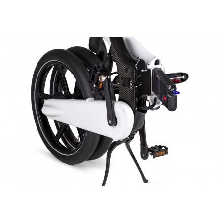 Vélo Electrique Pliable Gocycle G4i+