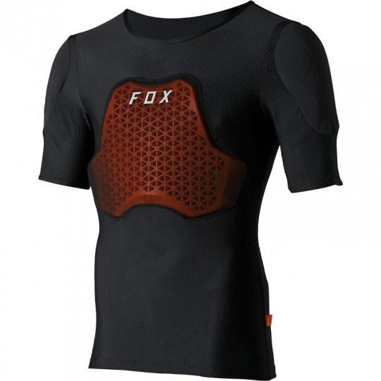 Sous-vêtement de protection à manches courtes FOX Baseframe Pro