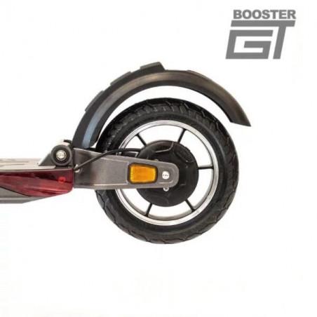 TROTTINETTE ÉLECTRIQUE E-TWOW BOOSTER GT SE
