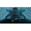 Trottinette électrique puissante Dualtron Thunder X