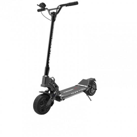 Trottinette électrique Dualtron Mini 21A - Version double frein