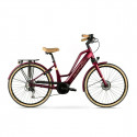 Vélo électrique E-EXCELLENCE 20 - Granville - Bordeaux
