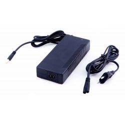 Chargeur trottinette électrique T1/2 T01/02