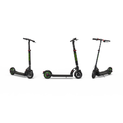 TROTTINETTE ELECTRIQUE INOKIM LIGHT 2