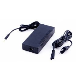 Chargeur E-twow BOOSTER PLUS 37.4V 3.5A pour batterie 33V