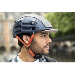 Cache de protection pour casque OVERADE Plixi taille L-XL