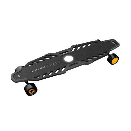 Skateboard électrique SERPENT-W