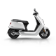 SCOOTER ELECTRIQUE N-SERIES