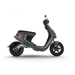 SCOOTER ELECTRIQUE M-SERIES