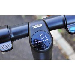 Trottinette électrique Ninebot ES2