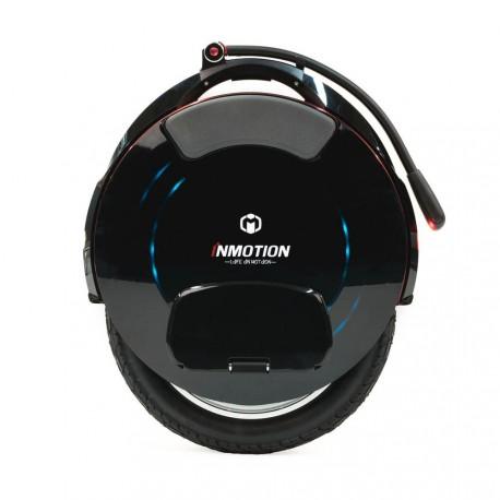 Inmotion V10 (F)