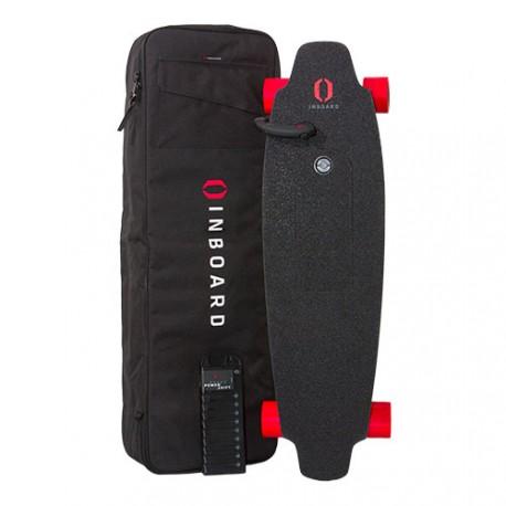 Skate électrique M1