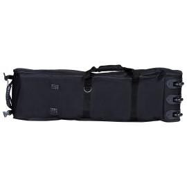 Grand sac de transport pliable avec roulettes E-twow