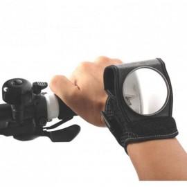 Rétroviseur de bras