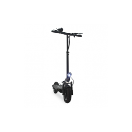 Trottinette électrique SPEEDWAY 4 + lithium 48V 30Ah