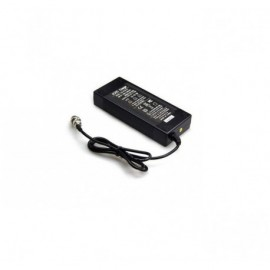 Chargeur Speedway mini 4 pro