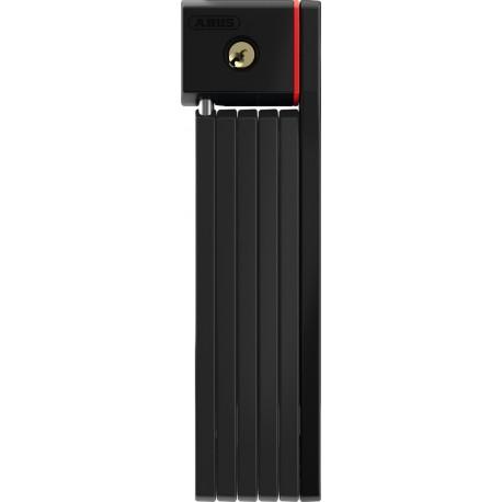 Antivol pliable uGrip BORDO 5700