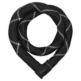 Chaîne-antivol Steel-O-Chain Iven 8210