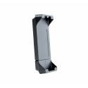 Supports smartphones Z CONSOLE UNIVERSAL M