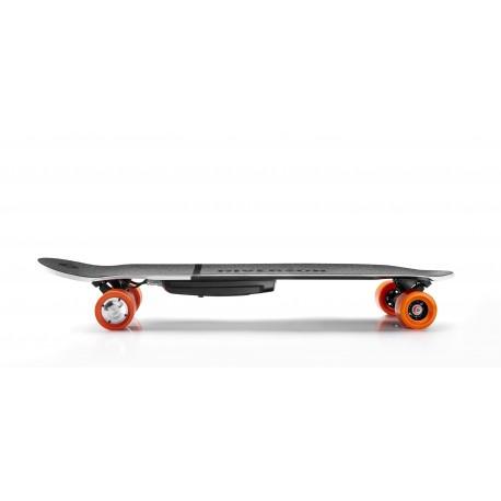 Skate Électrique RIVERSON en Carbone