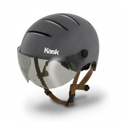 KASK URBAN LIFE STYLE