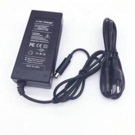 Chargeur pour XIAOMI / ES2 / ES4