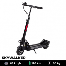 Trottinette électrique KAABO SKYWALKER