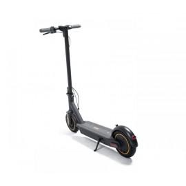 Trottinette électrique Ninebot MAX
