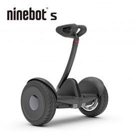 Gyropode Ninebot S