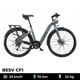 BESV CF1