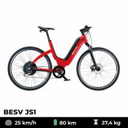 BESV JS1