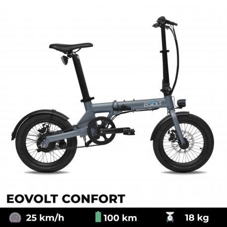 EOVOLT Confort