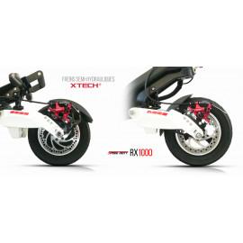 RX 1000