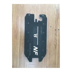 Deck LED Élargi pour Currus NF10 / NF PLUS