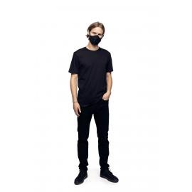Masque anti-pollution Urban Mask Airinum