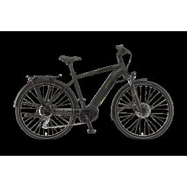 Vélo électrique Yucatan i8 Homme 2020 WINORA (batterie intégrée)