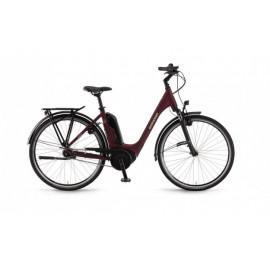 Vélo électrique Sinus Tria N7 Eco 2020 WINORA