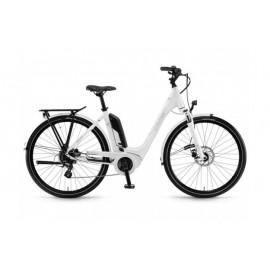 Vélo électrique Sinus Tria 7 Eco 2020 WINORA