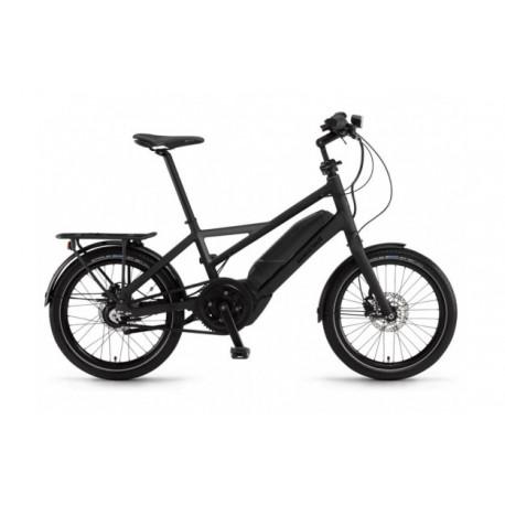 Vélo électrique Radius Tour 2020 WINORA