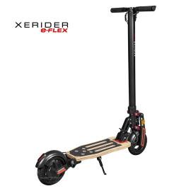 Trottinette électrique Eflex by Xerider