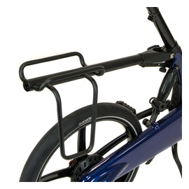 Porte-Bagage arrière GoCycle GX