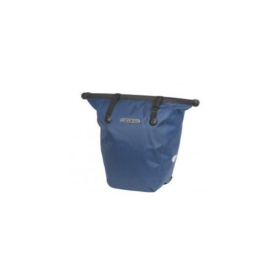 SACOCHE BIKE-SHOPPER SANS PVC