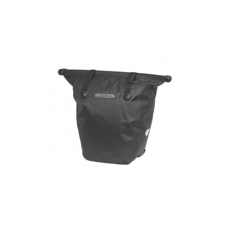 SACOCHE BIKE-SHOPPER SANS PVC
