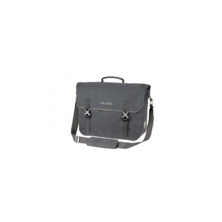 COMMUTER-BAG 2 URBAN QL3.1