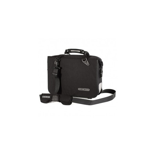 SACOCHE OFFICE-BAG QL2.1