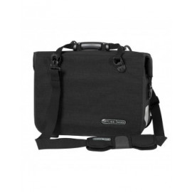 SACOCHE OFFICE-BAG QL2.1