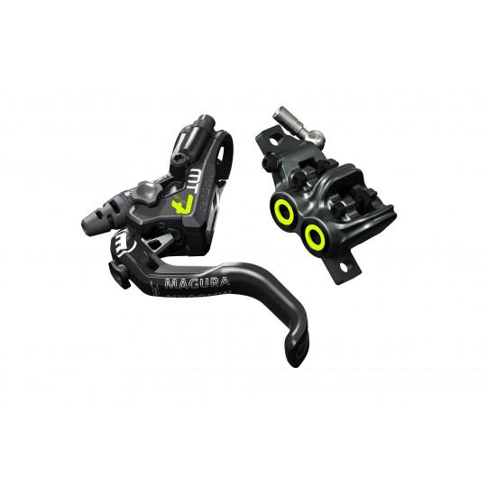 Kit frein MT7 pro Magura